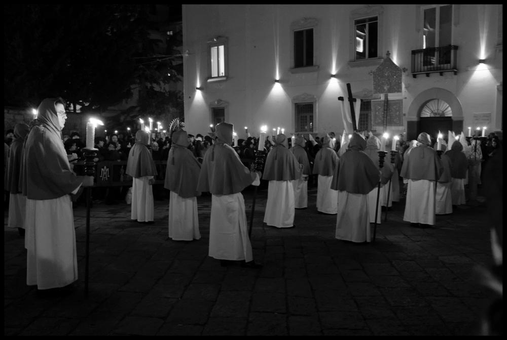 Processione-139