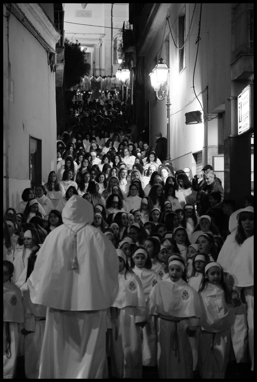 Processione-151
