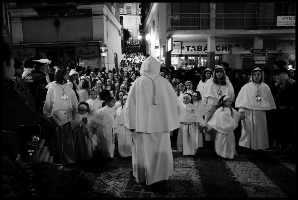 Processione-152