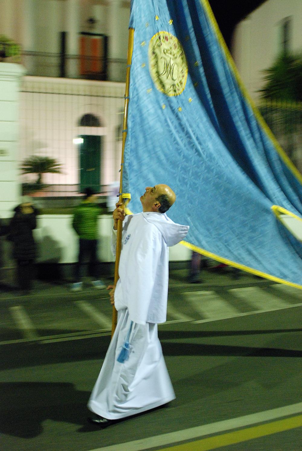 Processione-153