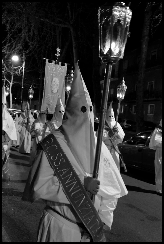 Processione-156