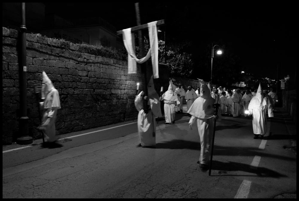 Processione-162