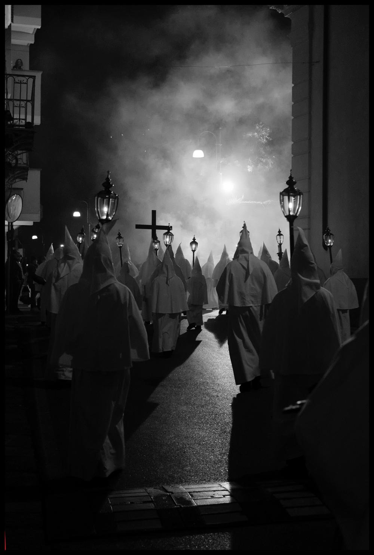 Processione-171