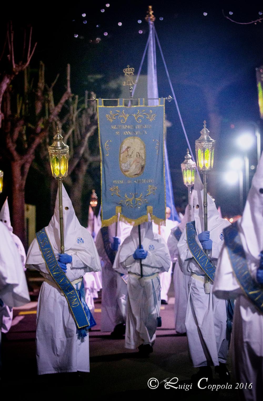 Processione-179