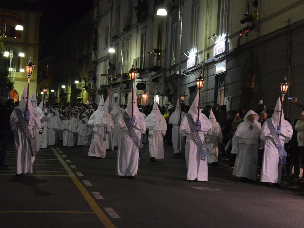 Processione-39