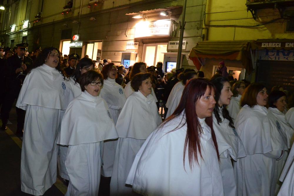 Processione-43