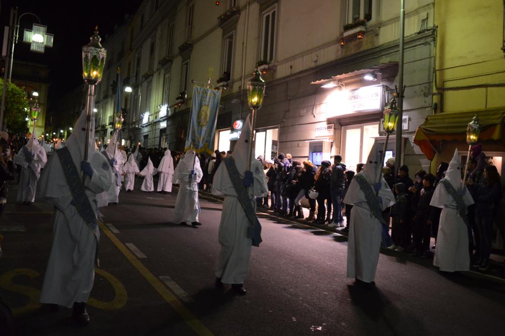 Processione-44