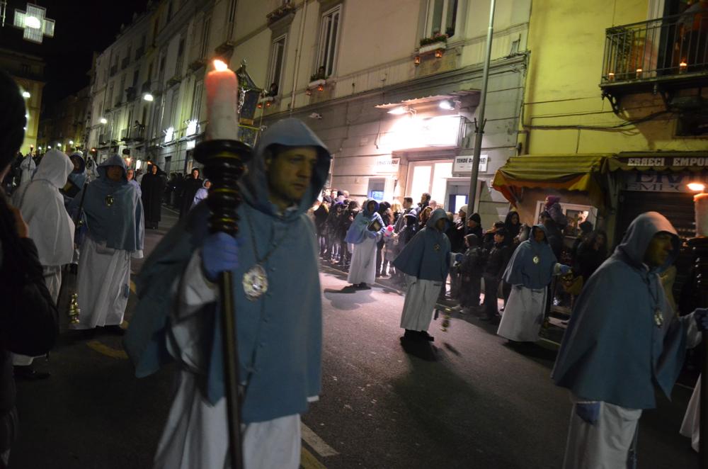 Processione-51