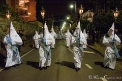 Processione-113