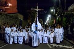 Processione-114