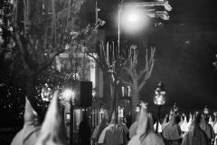 Processione-190