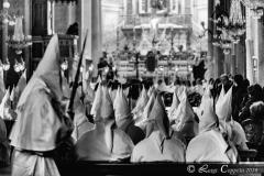 Processione-191