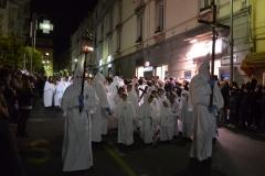 Processione-40