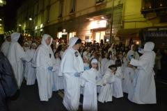 Processione-41