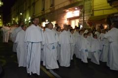 Processione-47